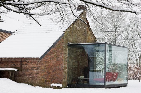 Dům Roly