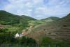 Vinařství Wachau