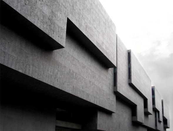 Univerzita v Miláně