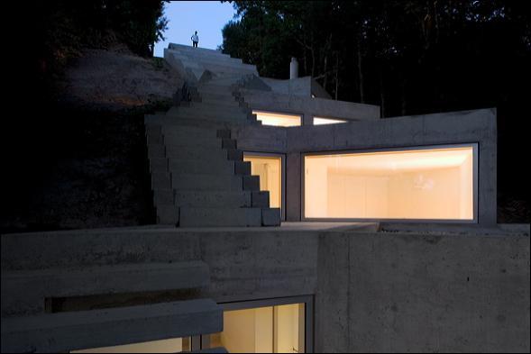 Dům TOLO